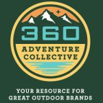 360 adventure collective