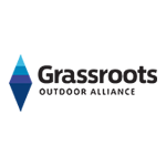 Grassroots Outdoor Alliance