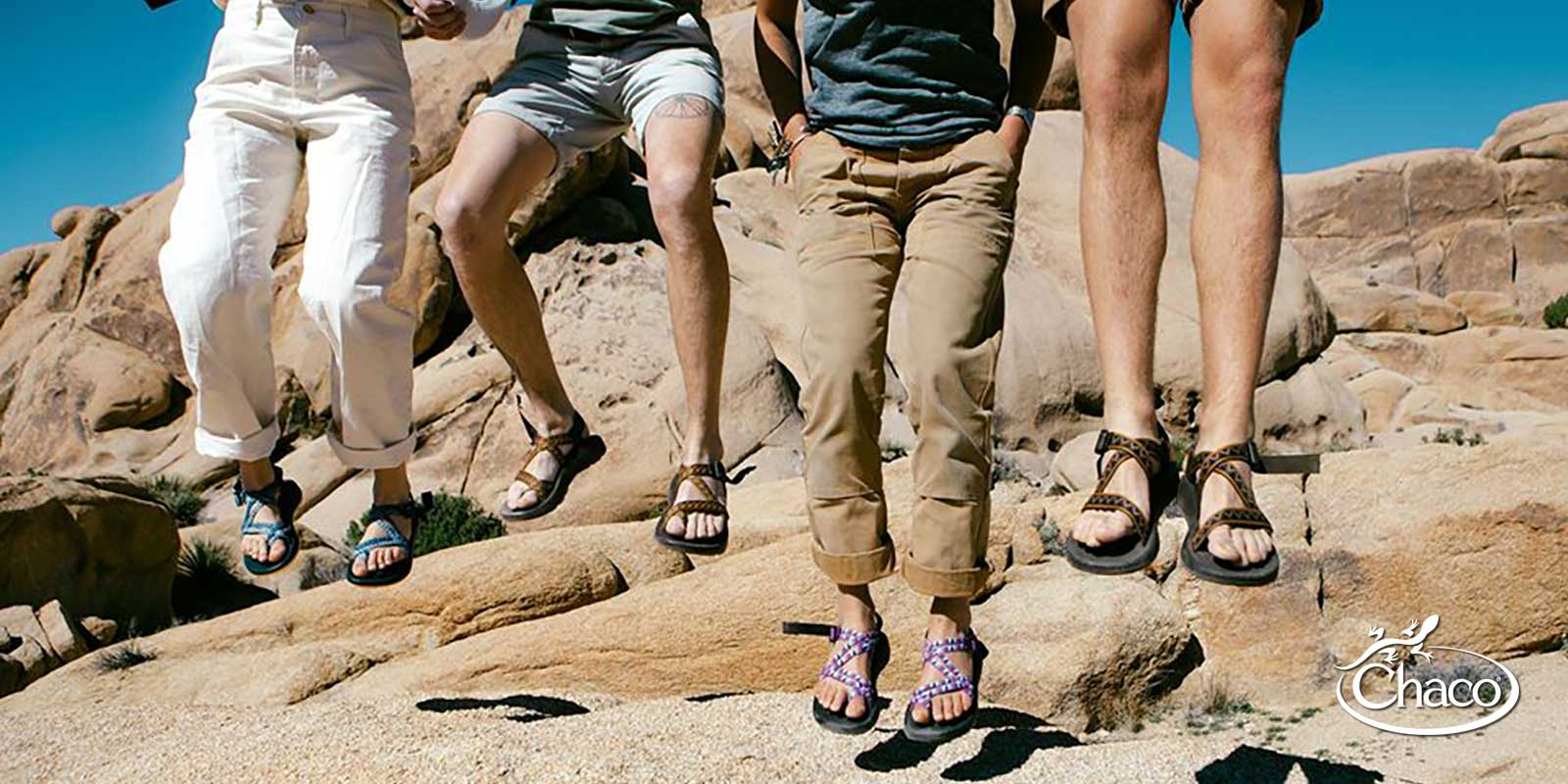 chaco-wide-slider