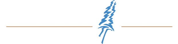 your-adventure-our-gear